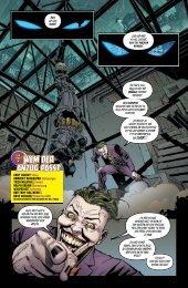 Batman Sonderband: Bane City (Leseprobe) DBATSB007