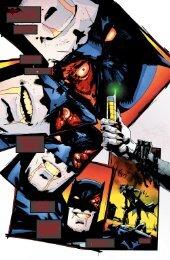 Der Batman, der lacht 5 (Leseprobe) DBALAU005