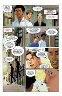 Spider-Man Paperback 1 (Leseprobe) DSMNEU001 - Seite 2