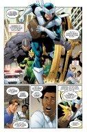 Spider-Man Paperback 1 (Leseprobe) DSMNEU001 - Seite 3