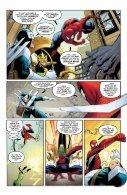 Spider-Man Paperback 1 (Leseprobe) DSMNEU001 - Seite 4
