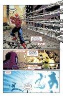 Spider-Man Paperback 1 (Leseprobe) DSMNEU001 - Seite 7