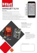 Hirt-Line VarioJet - Seite 2