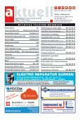 10-2020 Aktuell Obwalden - Seite 2