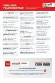 10-2020 Aktuell Obwalden - Seite 6