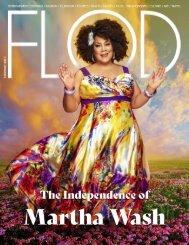 FLOD Spotlight - Issue 11