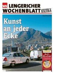 lengericherwochenblatt-lengerich_29-02-2020