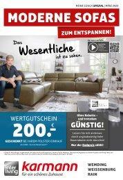 20200213_20_0027_kar_Prosp_24S_A4_MeineCouch_KW10_web-einzel