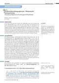 RA 03/2020 - Entscheidung des Monats - Page 3