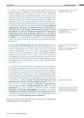 RA 03/2020 - Entscheidung des Monats - Page 5