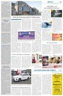 MoinMoin Schleswig 10 2020 - Seite 3