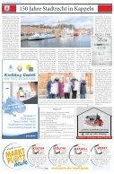 MoinMoin Schleswig 10 2020 - Seite 4