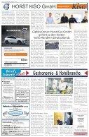 MoinMoin Schleswig 10 2020 - Seite 6