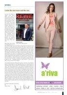 HORNER Magazin | März-April 2020 - Page 3