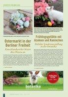 HORNER Magazin | März-April 2020 - Page 6