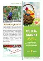 HORNER Magazin | März-April 2020 - Page 7