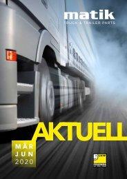 der_MATIK_Aktuell_20_03-06_WEB