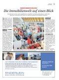 """Der MesseGuide zur immobilienmesse bielefeld 2020 im Magazin """"Haus"""" der NW - Page 2"""