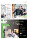 """Der MesseGuide zur immobilienmesse bielefeld 2020 im Magazin """"Haus"""" der NW - Page 4"""