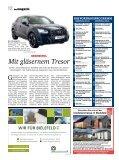 """Der MesseGuide zur immobilienmesse bielefeld 2020 im Magazin """"Haus"""" der NW - Page 5"""
