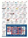 """Der MesseGuide zur immobilienmesse bielefeld 2020 im Magazin """"Haus"""" der NW - Page 7"""