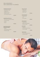 Wellness und Beauty - Seite 7