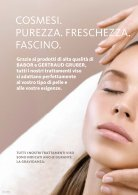 Wellness e Beauty - Page 4