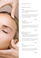 Wellness e Beauty - Page 5