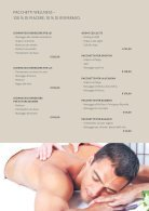 Wellness e Beauty - Page 7