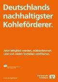 Kids und Co Dortmund, Ausgabe Frühjahr 2020 - Page 2