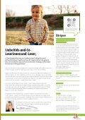 Kids und Co Dortmund, Ausgabe Frühjahr 2020 - Page 3