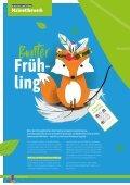 Kids und Co Dortmund, Ausgabe Frühjahr 2020 - Page 4