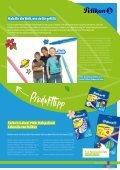 Kids und Co Dortmund, Ausgabe Frühjahr 2020 - Page 5