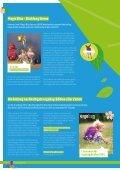 Kids und Co Dortmund, Ausgabe Frühjahr 2020 - Page 6