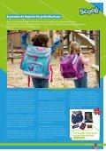 Kids und Co Dortmund, Ausgabe Frühjahr 2020 - Page 7