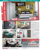 2020/10 - Möbel Borst 04.03. - 09.03.2020 - Seite 6