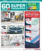 2020/10 - Möbel Borst 04.03. - 09.03.2020 - Seite 7