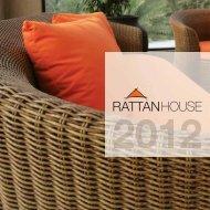 Download 2012 Catalog - Rattan House Furniture