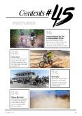 RUST magazine: RUST #45 - Page 3