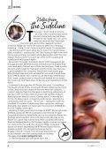 RUST magazine: RUST #45 - Page 6