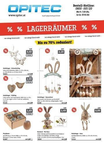 Lagerräumer V016_at_de