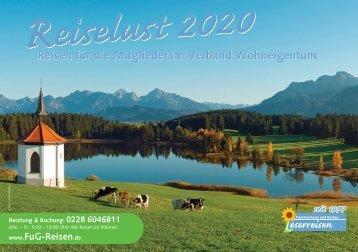 FuG Reiselust_2020