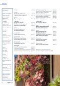 AllgäuALTERNATIV 1-2020 - Page 4