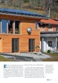 AllgäuALTERNATIV 1-2020 - Page 7