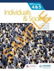 Individuals-and-Societies-Sample