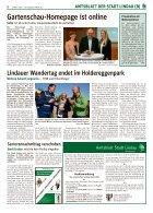 07.03.2020 Lindauer Bürgerzeitung - Page 2