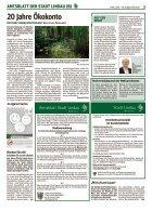 07.03.2020 Lindauer Bürgerzeitung - Page 3