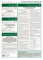 07.03.2020 Lindauer Bürgerzeitung - Page 4