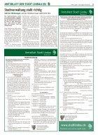 07.03.2020 Lindauer Bürgerzeitung - Page 5