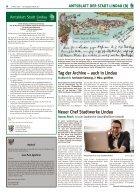 07.03.2020 Lindauer Bürgerzeitung - Page 6